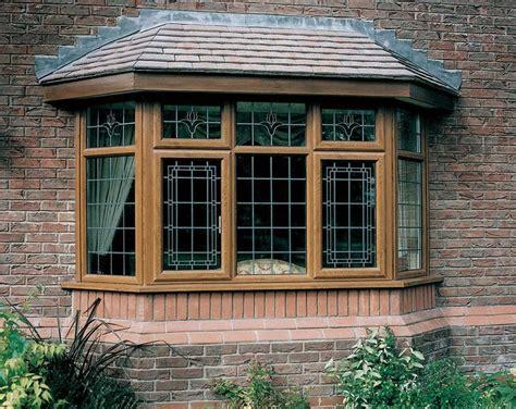 Bay Window Design Ideas Exterior by Bay Window Exterior Bay Windows Bay