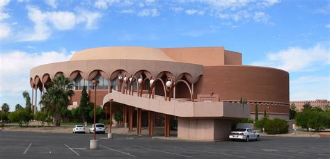 arizona community church