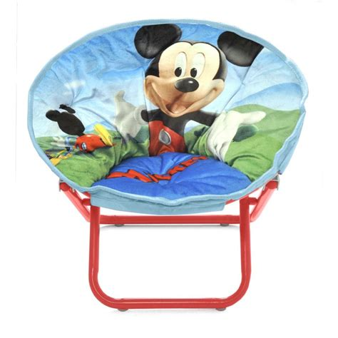 toddler mini saucer chair 1000 ideas about toddler chair on time out