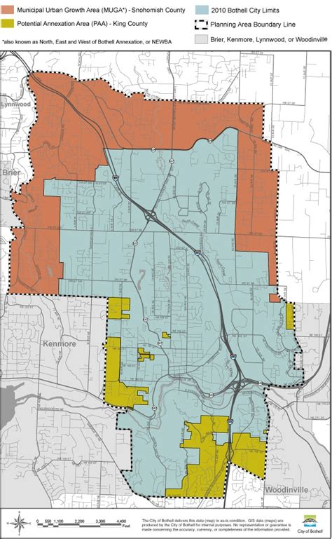 seattle map bothell bothell homes for sale bothell real estate