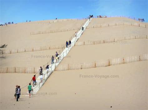 Dune Du Pilat Hotel 896 by De Duin Pilat Gids Toerisme Recreatie