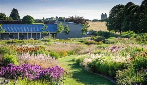 piet oudolf garden garden inspiration