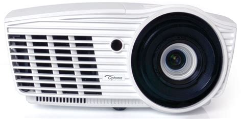 Screen Projector Tripod Lg 70inc optoma hd37 dlp 3d projector review hometheaterhifi