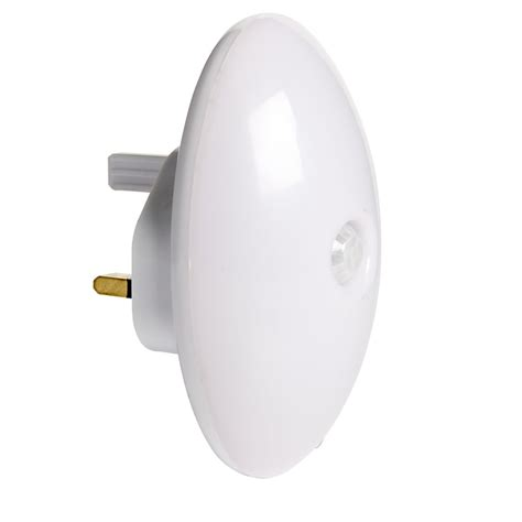 wilko led sensor light plug in times uk 163 7 00