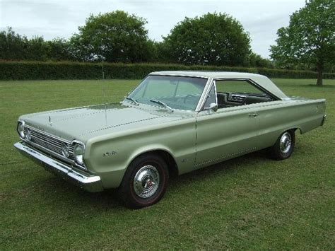 plymouth satellite for sale uk 1966 plymouth satellite hemi 426 for sale classic cars