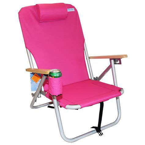tommy bahama backpack cooler beach chairs green floral tommy bahama backpack beach chairs 2 tommy bahama