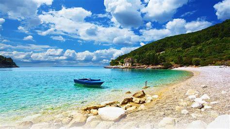 oficina de turismo croacia guia de viaje y turismo de croacia sobrecroacia
