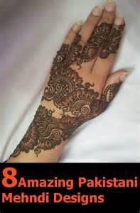 Mehndi designs henna designs henna mehendi mehndi ana henna