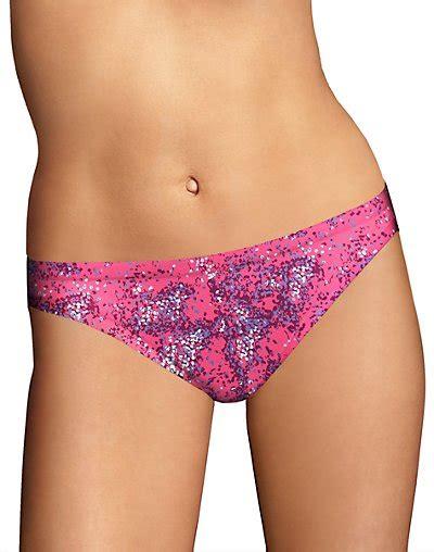 maidenform comfort devotion bikini maidenform comfort devotion bikini ebay