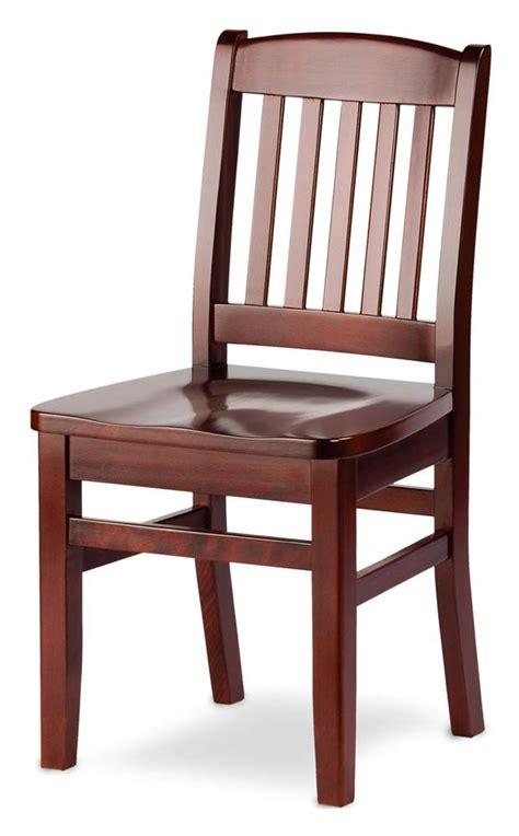 sears dining room chairs dining chairs dining room chairs sears