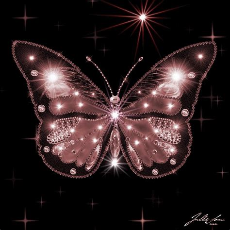 Beautiful Hd Wallpapers 4 U Free Download Beautiful Butterfly 3d Animation