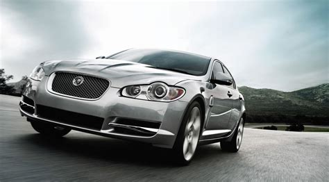 tata jaguar deal jag alfa tie up mooted in tata deal 2008 by car magazine