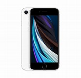Image result for 2nd generation SE iPhone. Size: 166 x 160. Source: www.tcc.on.ca