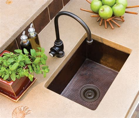 how to choose a kitchen sink how to choose a kitchen sink elite to suits your needs