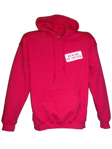 design dog hoodie feline designs animal fashion dog is friendly hoodie pink