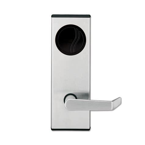 kaba card reader templates dormakaba lodging systems saflok electronic hotel lock