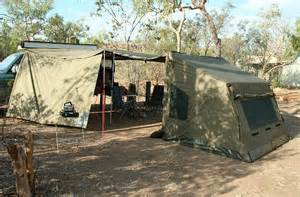 foxwing awning south africa oztent foxwing awning 4x4 mega world
