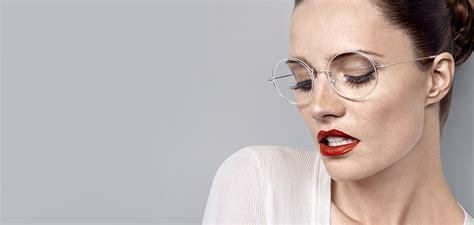 salem eye glasses and frames eyewear in salem or