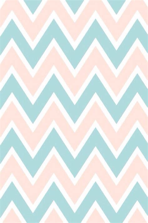 chevron pattern tumblr chevron backgrounds tumblr