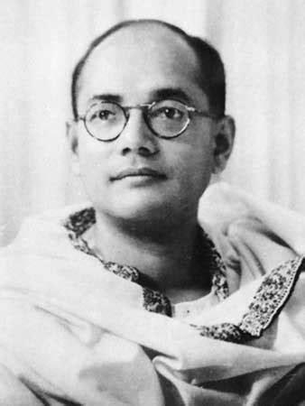 mahatma gandhi biography iloveindia com subhas chandra bose biography facts britannica com