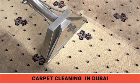 carpet and upholstery shoo carpet cleaning dubai carpet upholstery cleaning in dubai