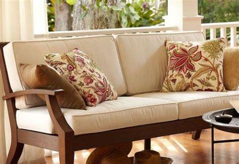 imagenes de salas minimalistas de madera muebles de madera de sala