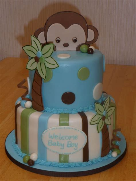 City Monkey Baby Shower Theme by 137 Best Baby Shower Images On Monkey Baby