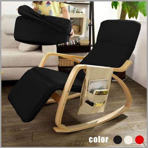 chaise rockincher rocking chair achat et vente de services sur priceminister