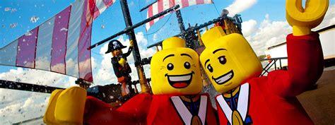 Legoland Gift Card Balance - legoland deals florida lamoureph blog