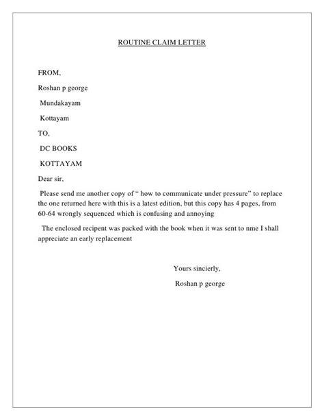 Invoice Letter Of Indemnity m 225 s de 25 ideas incre 237 bles sobre invoice exle en