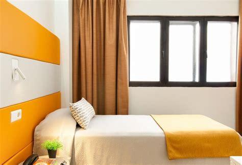 apartamentos baratos las palmas hotel apartamento bajamar en las palmas de gran canaria