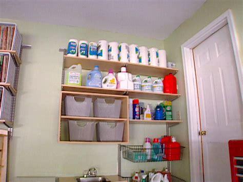 garage cleaning and organizing garage organization for families hgtv