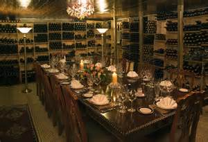 restaurant with dining room graycliff mansion nassau bahamas review dinner in graycliff wine cellar points miles martinis