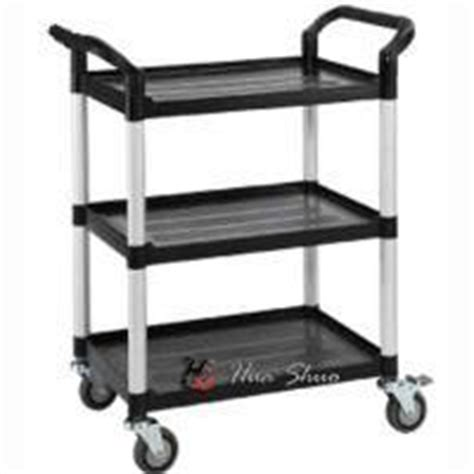 råskog utility cart medical cart health care trolley hospital cart multi