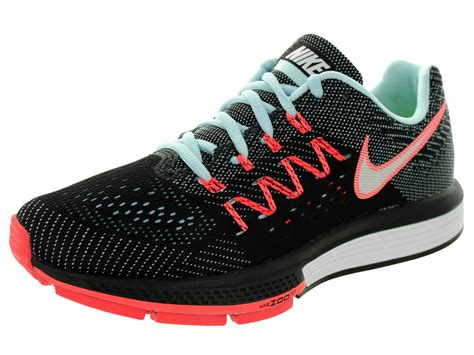 nike s air zoom vomero 10 nike running shoes