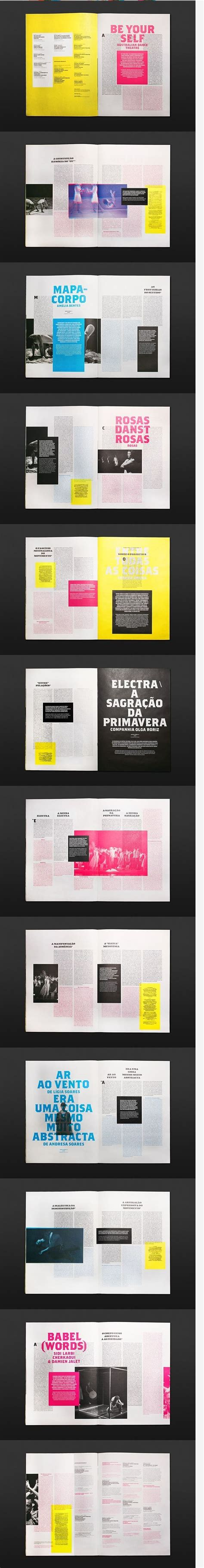 editorial design inspiration editorial design inspiration