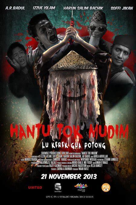 film malaysia hantu cinema com my hantu tok mudim