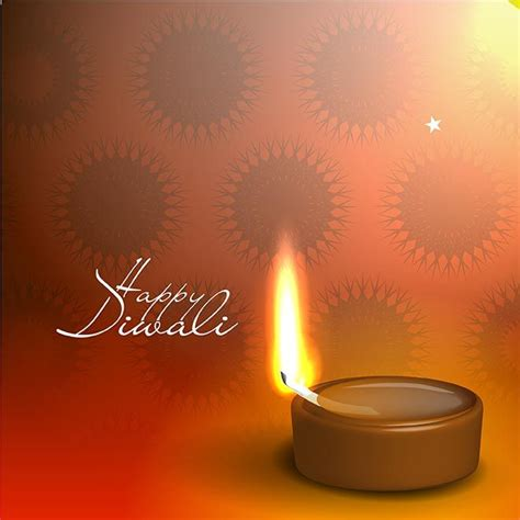 128 best images about diwali greeting card and wallpaper