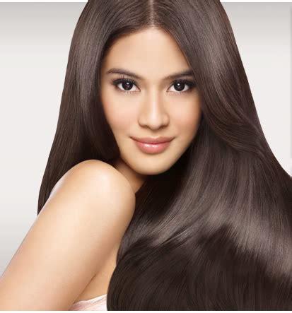 hair rebond manila q a hair relaxing and hair rebonding manila barbie