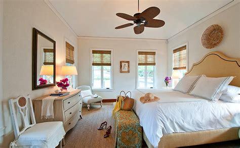 sand color bedroom cottage bedroom elizabeth newman interior design