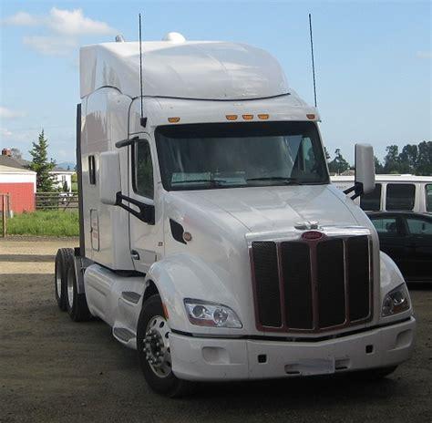 winegard satellite tv  truck drivers automatic