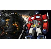 Transformers G1 Wallpapers Group 61