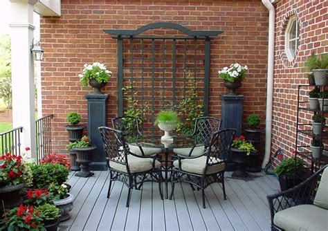 Trellis For Patio by Patio Trellis By Trellis Structures