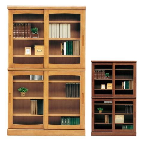 country style bookshelves country style bookcase images