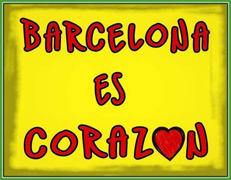 imagenes del real madrid para facebook imagenes para facebook de barcelona s c portadas del