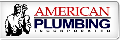 Berea Plumbing by American Plumbing Cleveland Ohio 44113 Drain Cleaning