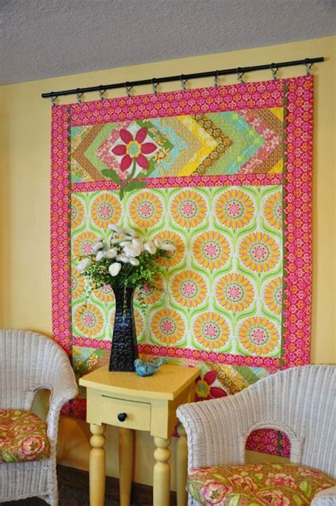 displaying quilts ideas amp tips