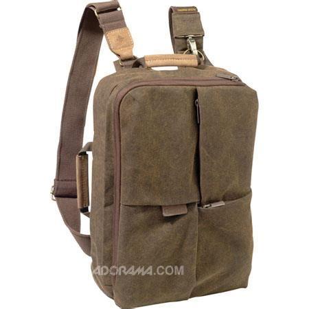 national geographic nga5250 small rucksack pockets ng a5250