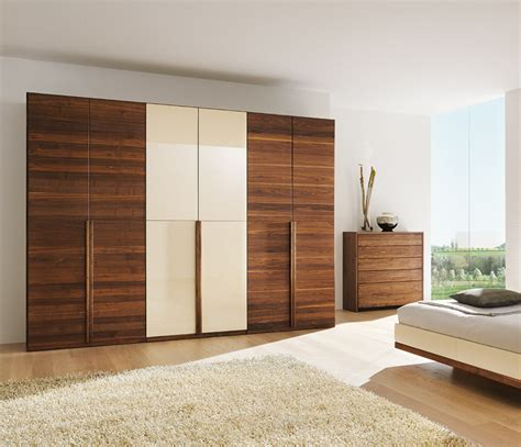 Modern Wardrobe Designs | 15 inspiring wardrobe models for bedrooms