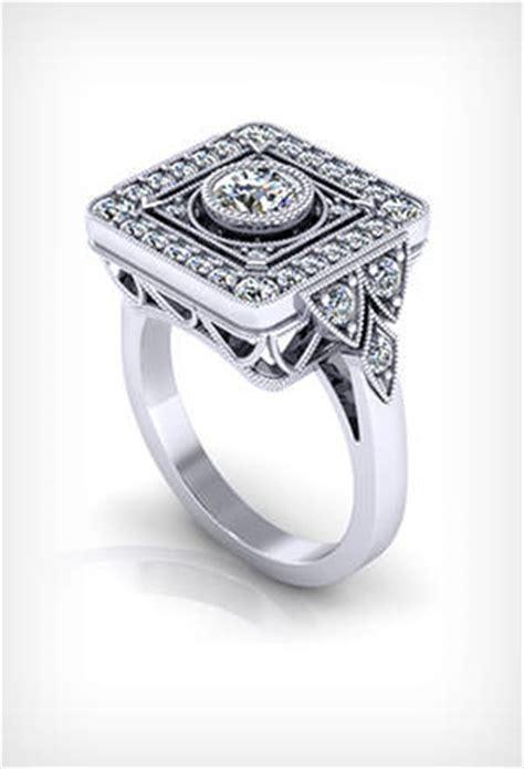 rings gemstone rings fashion rings rings